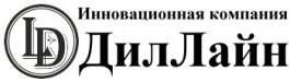ООО ИК ДилЛайн