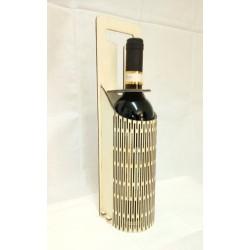 Коробка для вина КАРМАН